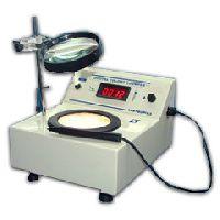 Measuring Instruments & Equipment