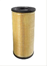 Automotive Filters