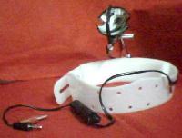 E.n.t. Headlights, Surgical Headlight