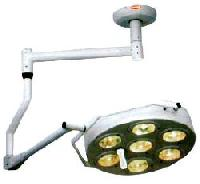 Surgical Operating Lights  Item Code : As-145