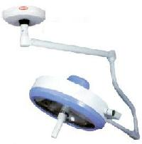 Surgical Operating Lights  Item Code : As-148