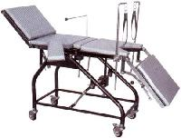Surgical Tables Item Code : As-137