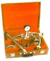 Vaccum Extractor