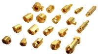 Brass Electrical Part-02