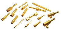 Brass Electrical Part-03