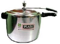 PLAZA PRESSURE COOKER