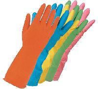 House Hold Gloves.