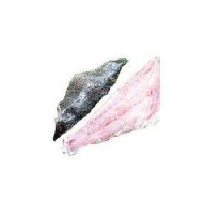 Fresh Reef Cod Fish