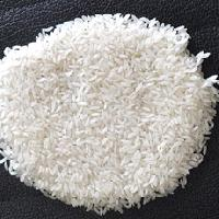Aromatic / Jeera Rice Varieties