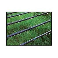 Drip Irrigation Equipment