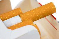 super slim cigarettes
