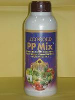 Organic Chelated Npk Liquid Fertilizers