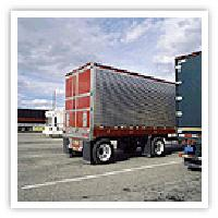 Import Consolidation Services