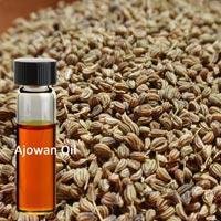 Ajowan Seed Oil (20%)