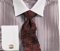 Formal Mens Shirts