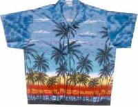 Gents Hawaaian Shirt
