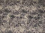Polyester knitted lycra fabric 3