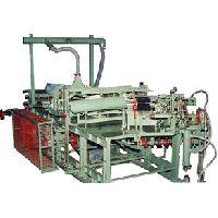Paper Cone winding machine