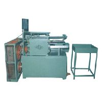 Semi Cone Winding Machine