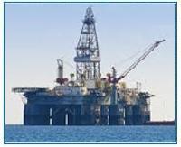 Gas Recruitment Services