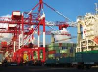 Consultancy Services Outsourcing Of Equipment