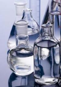 Hexylene Glycols