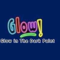 Night Glow Paints