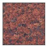 Janshi-red-granite