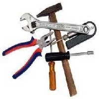 Taparia Jhalani Hand Tools