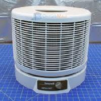 Portable Air Cleaner Filters