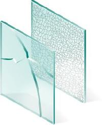 Heat Treated Glass Manufacturers Suppliers Amp Exporters