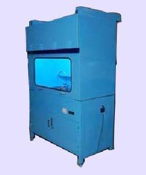 Laboratory Fume Exhaust Hoods
