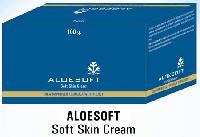 Soft Skin Cream
