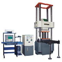 Metallurgical Testing Equipment