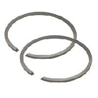 Chainsaw Piston Ring
