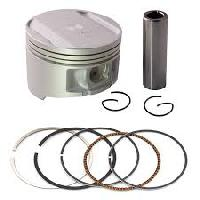 Piston Engine Kit