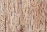 Laminate Flooring (oak - 5605)