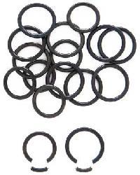 Segement Rings