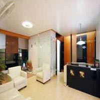 Mother Care Interior Designing
