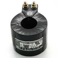 measuring current transformer