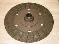 Brake Clutch Linings