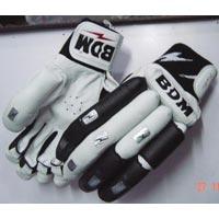 Batting Gloves Bdm Dasher