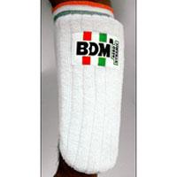 BDM Cricket Elbow Guards