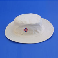 BDM Cricket Hat
