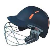 BDM Cricket Helmet