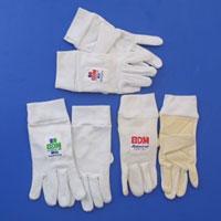 BDM Cricket Inner Gloves