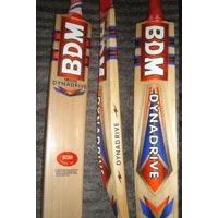 Cricket Bat - Bdm