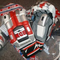 Cricket Batting Gloves Bdm Terminator