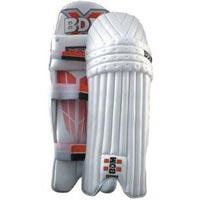 Cricket Batting Legguards Bdm Xplod Pro