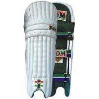 Cricket Batting Pad Aero Dynamic